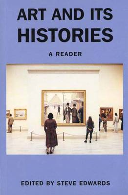 Art and Its Histories (BOK)