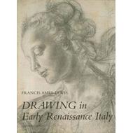 Drawing in Early Renaissance Italy (BOK)