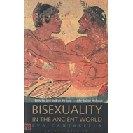 Bisexuality in the Ancient World (BOK)