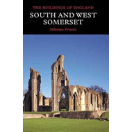 South and West Somerset (BOK)