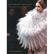 Extreme Beauty (BOK)