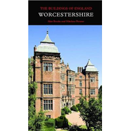 Worcestershire (BOK)