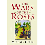 The Wars of the Roses (BOK)