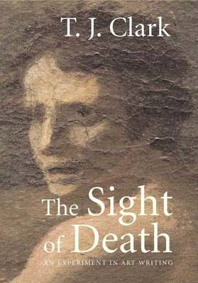 Sight of Death (BOK)
