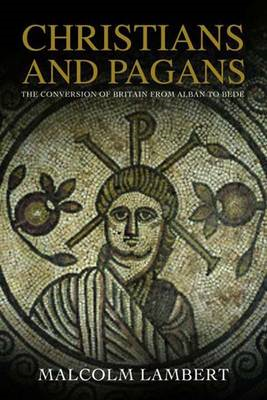 Christians and Pagans (BOK)