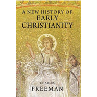 New History of Early Christianity (BOK)