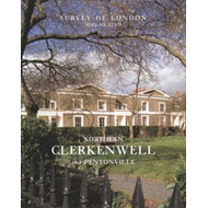 Northern Clerkenwell and Pentonville (BOK)