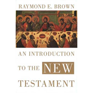 Introduction to the New Testament (BOK)