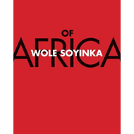 Of Africa (BOK)