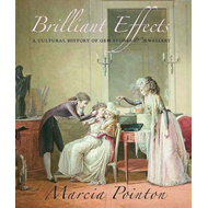 Brilliant Effects (BOK)