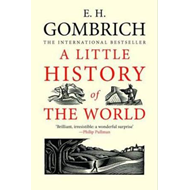 A Little History of the World (BOK)