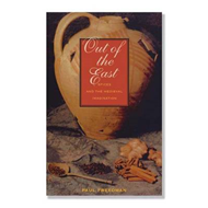 Out of the East: Spices and the Medieval Imagination (BOK)