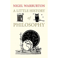 Little History of Philosophy (BOK)