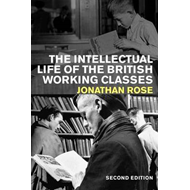 Intellectual Life of the British Working Classes (BOK)