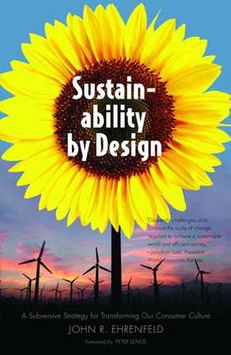 Sustainability by Design (BOK)