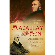 Macaulay and Son (BOK)