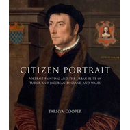 Citizen Portrait (BOK)