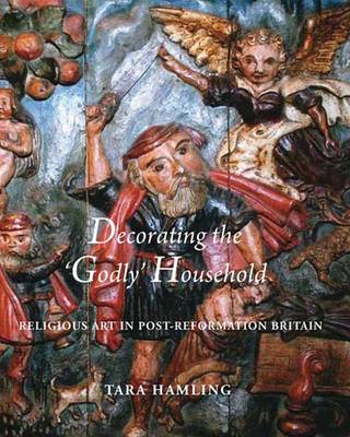 Decorating the 'Godly' Household (BOK)