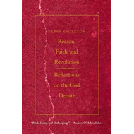 Reason, Faith, and Revolution (BOK)