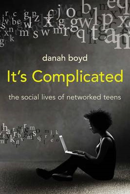 It's Complicated (BOK)