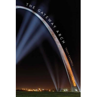The Gateway Arch (BOK)