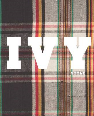 Ivy Style (BOK)