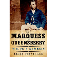 Marquess of Queensberry (BOK)