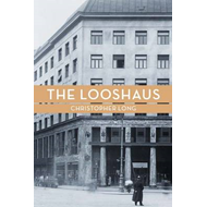 The Looshaus (BOK)