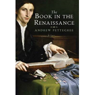 Book in the Renaissance (BOK)