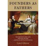 Founders as Fathers (BOK)
