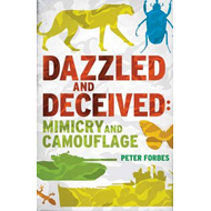 Dazzled and Deceived (BOK)