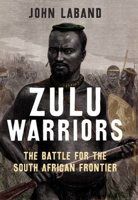 Zulu Warriors (BOK)