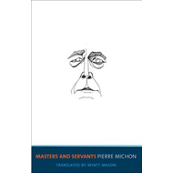 Masters and Servants (BOK)