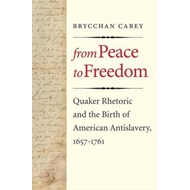From Peace to Freedom (BOK)