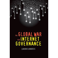 Global War for Internet Governance (BOK)