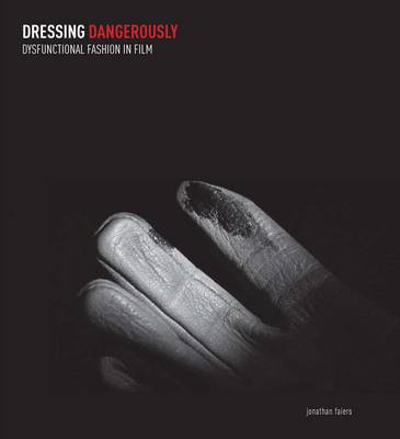Dressing Dangerously (BOK)