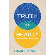 Truth or Beauty (BOK)