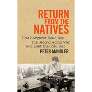 Return from the Natives (BOK)