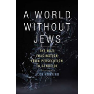 World Without Jews (BOK)