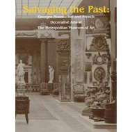 Salvaging the Past (BOK)