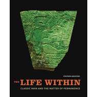 Life Within (BOK)