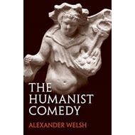 Humanist Comedy (BOK)