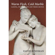 Warm Flesh, Cold Marble (BOK)