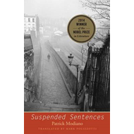 Suspended Sentences (BOK)