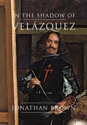 In the Shadow of Velazquez (BOK)