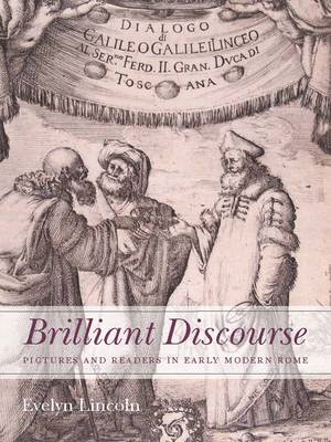 Brilliant Discourse (BOK)
