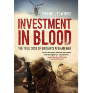 Investment in Blood (BOK)