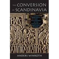 Conversion of Scandinavia (BOK)