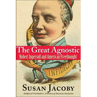 Great Agnostic (BOK)