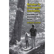 Metaphors for Environmental Sustainability (BOK)